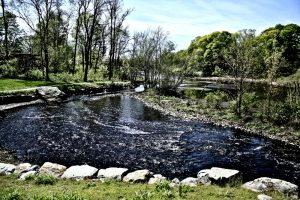 lynnfield ma river